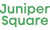 Juniper Square logo