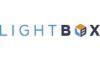 LightBox sponsor logo