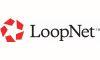 LoopNet sponsor logo
