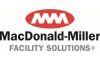 MacDonald-Miller sponsor logo