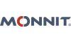 Monnit sponsor logo