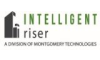 Montgomery Technologies sponsor logo