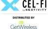 Nextivity sponsor logo