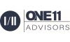 One11 Advisors logo