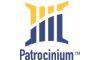 Patrocinium logo