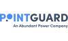 PointGuard  logo