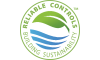 Reliable Controls sponsor logo