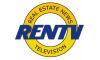 Rentv.com logo