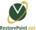 RestorePoint sponsor logo