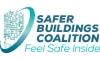 Safer Buildings Coalition sponsor logo