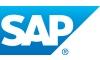 SAP sponsor logo