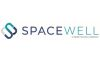Spacewell sponsor logo