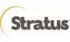 Stratus Technologies sponsor logo