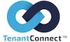 TenantConnect sponsor logo