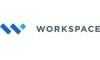 WorkSpace sponsor logo