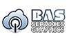 BAS Services & Graphics, LLC