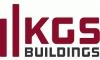 KGS Buildings