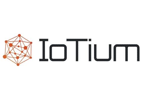 ioTium Logo