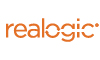Realogic Analytics