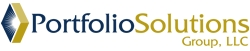 Portfolio Solutions Group