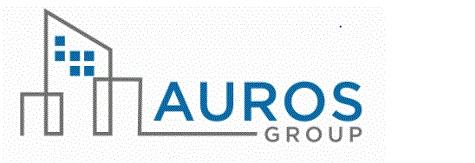 AUROS Group